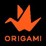 Unsm Online Shop